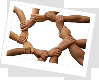 partners senior kontakt